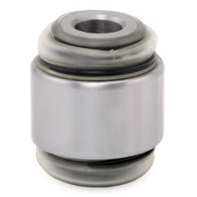 FAG Rótulas suspension (825 0253 10)