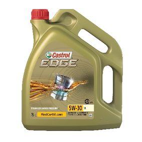 Motorenöl ACEA C3 15BF6C von CASTROL Qualitäts Ersatzteile