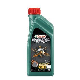 ACEA C2 Моторни масла CASTROL 15C2BA онлайн магазин