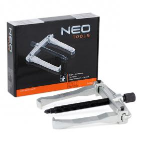 11-867 Innen- / Außenabzieher von NEO TOOLS Qualitäts Werkzeuge