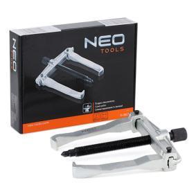 11-867 Extractor interior / exterior de NEO TOOLS herramientas de calidad