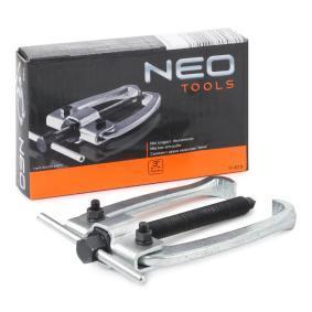 11-873 Extractor interior / exterior de NEO TOOLS herramientas de calidad