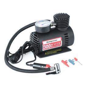 AA404 K2 Luftkompressor günstig online