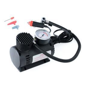 K2 Air compressor AA404