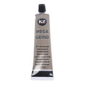 K2 Шлайфпаста за клапани (W160) на ниска цена