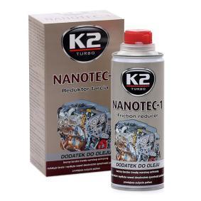 Motoröladditiv (T309) von K2 kaufen