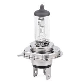RIDEX Fernscheinwerfer Glühlampe 106B0003