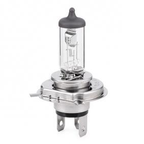 RIDEX Bulb, spotlight 106B0003