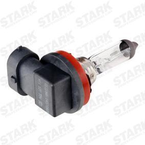 STARK Glühlampe, Fernscheinwerfer (SKBLB-4880004) niedriger Preis