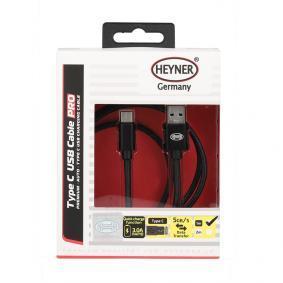 511310 Cavo di ricarica USB per veicoli