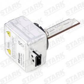STARK Glühlampe, Fernscheinwerfer (SKBLB-4880037) niedriger Preis