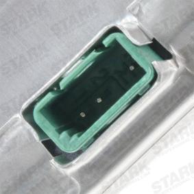 STARK Bulb, spotlight (SKBLB-4880054) at low price