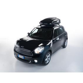 MOCS0137 MODULA Roof box cheaply online
