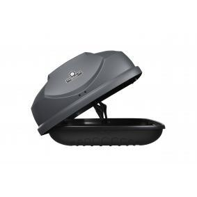 MODULA Roof box MOCS0172