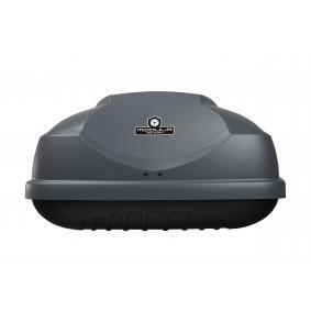 MOCS0172 MODULA Μπαγκαζιέρα οροφής φθηνά και ηλεκτρονικά