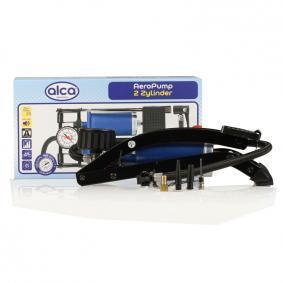 202000 ALCA Foot pump cheaply online