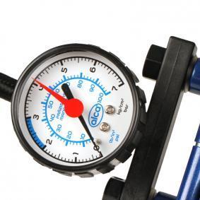 Pompa a pedale per auto, del marchio ALCA a prezzi convenienti