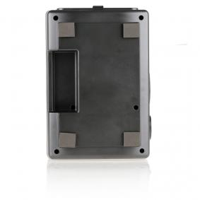 Въздушен компресор ALCA оригинално качество