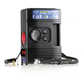 213000 ALCA Luftkompressor zum besten Preis