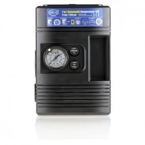 ALCA Vzduchový kompresor 213000