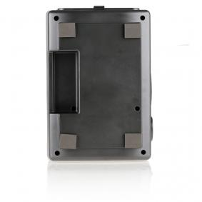 Vzduchový kompresor ALCA originální kvality