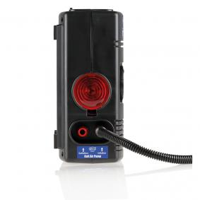 213000 Air compressor for vehicles
