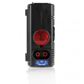 Sprężarka powietrza do samochodów marki ALCA - w niskiej cenie