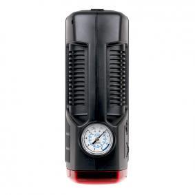 219000 ALCA Compresseur à air en ligne à petits prix