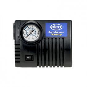 ALCA Въздушен компресор 220000 изгодно