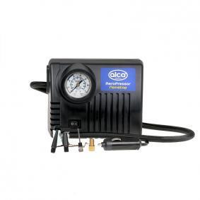 KFZ Luftkompressor 220000