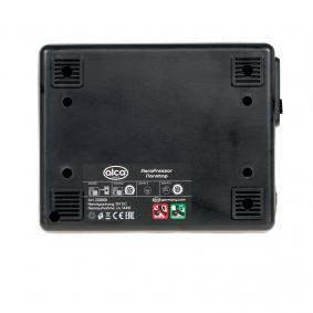 ALCA 220000 Compressor de ar