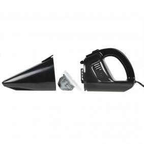 Dry Vacuum for cars from ALCA - cheap price