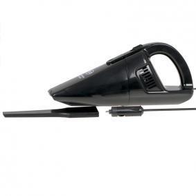 221000 ALCA Dry Vacuum cheaply online