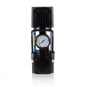 Im Angebot: ALCA Luftkompressor 227000
