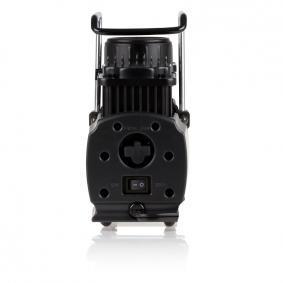 PKW ALCA Luftkompressor - Billiger Preis
