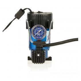 Stark reduziert: ALCA Luftkompressor 227500