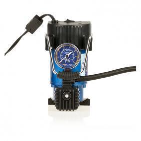 ALCA Luftkompressor 227500 på tilbud
