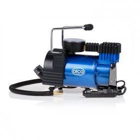 ALCA 227500 Légkompresszor