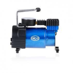 227500 ALCA Compressore d'aria a prezzi bassi online