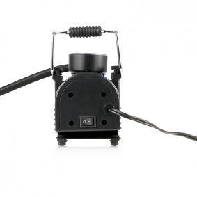 Compresor de aer pentru mașini de la ALCA - preț mic
