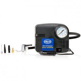 Im Angebot: ALCA Luftkompressor 232000