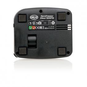 232000 ALCA Въздушен компресор евтино онлайн