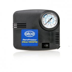 232000 ALCA Luftkompressor günstig online