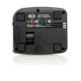 232000 ALCA Compresor de aer ieftin online