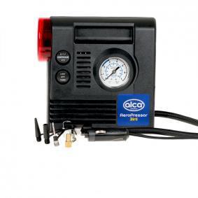 Im Angebot: ALCA Luftkompressor 233000