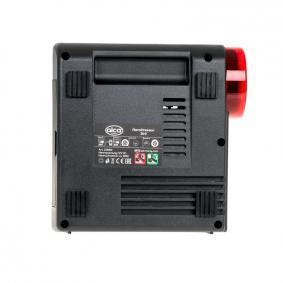 ALCA Compresor de aer 233000