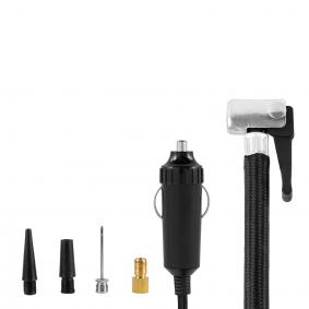 Air compressor for cars from ALCA - cheap price