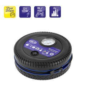 241500 Compresor de aire para vehículos