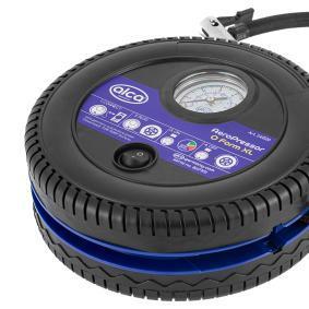 ALCA Compresor de aire 241500 en oferta