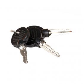 301000 ALCA Immobilizer cheaply online
